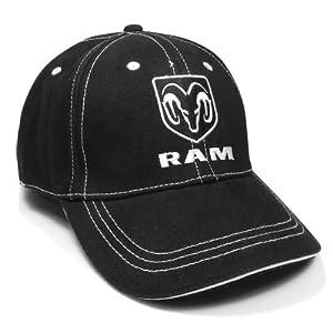 black dodge ram logo. dodge ram logo black baseball hat official licensed ram d