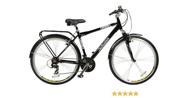 Schwinn 39602150 - Bicicleta de Paseo para Hombre, Color ...