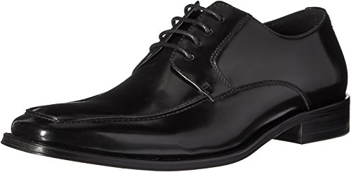 cheap sale shopping online really for sale Kenneth Cole Unlisted Men's Entertain Urself Oxford Black for sale buy authentic online buy cheap outlet locations buy cheap wholesale price 78ESMwLPNy