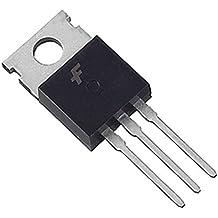 10PCS TO-220 Voltage Regulator IC + 8V (1.5A) L7808 7808 L7808CV LM7808
