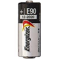 Batería N-Cell Streamlight 64030, paquete de 6