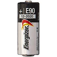 Streamlight 64030 N-Cell Battery, 6-Pack