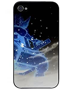 2015 Awesome Design Naruto Shippuden: Ultimate Ninja Storm Revolution madara susano Hard Case Cover For iPhone 4/4s 3961357ZA870335373I4S Chocolate Candies Style's Shop