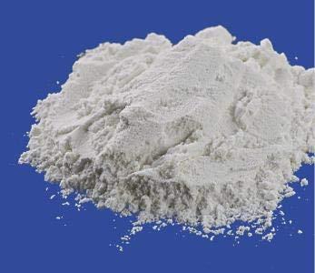 Titanium Dioxide (16…