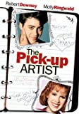 The Pick-Up Artist poster thumbnail