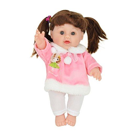 Twin Dolls Pram Sale - 6
