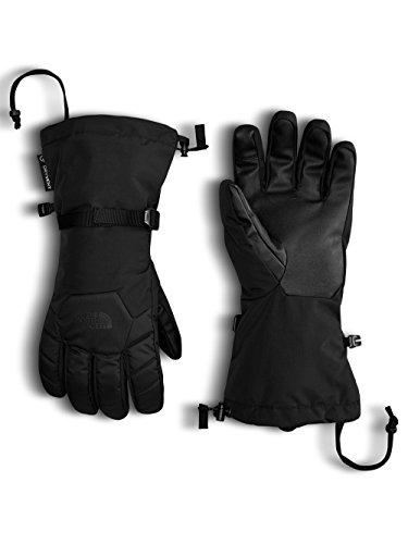 The North Face Snowboard Gloves - The North Fac...