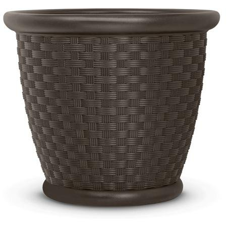 suncast-22-sonora-resin-planter-java-contains-2-planters