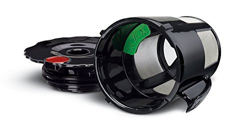 Keurig 2.0 My K-Cup Reusable Ground Coffee Filter, Compatible with All 2.0 Keurig K-Cup Pod Coffee Makers by Keurig (Image #5)