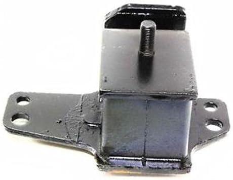Lower Transmission Mount For Nissan D21 Pickup Pathfinder