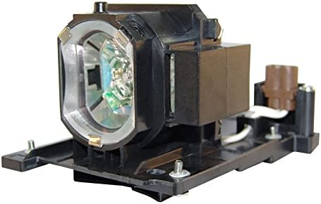Battery Technology Lamp for Hitachi Cp-x4010 Cp-x4020