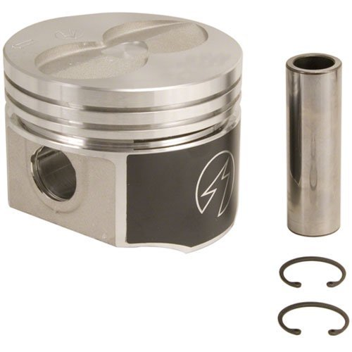 Sealed Power L2291F40 Power Forged Piston