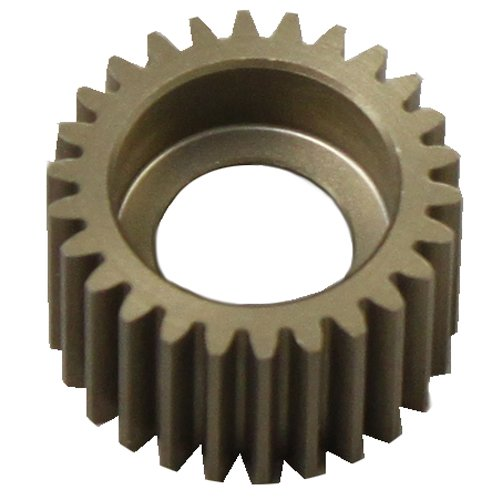 Kyosho VVC Aluminum Drive Gear for 26T Mid Motor