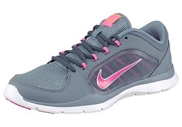 da386e1d07183 Nike WMNS Flex Trainer 4 (643083-404)  Amazon.de  Sport   Freizeit