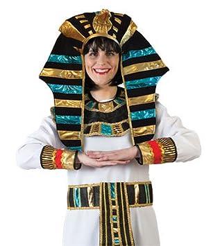 Kopfschmuck Schlange Grosser Hut Mit Schlangenkopf Agypten