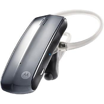 Motorola FINITI Bluetooth Headset - Motorola Bulk Packaging