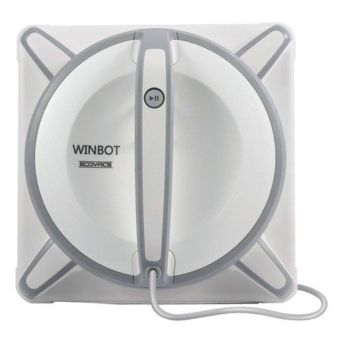 [해외]에코 박 스 WINBOT W930 자동 창 청소 로봇/ECOVACS WINBOT W930 Automatic Window Cleaning Robot