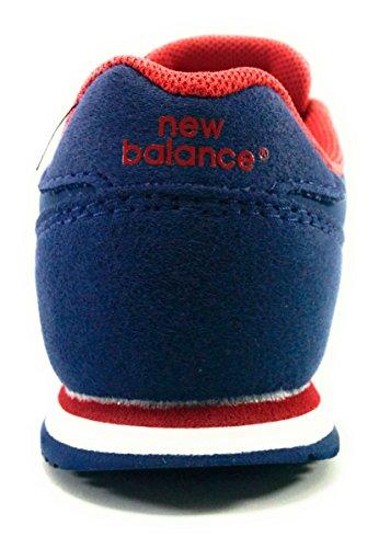 KV373NDY Zapatillas Zapatillas Balance Balance Zapatillas Balance Zapatillas KV373NDY Balance New New KV373NDY New New STfwq