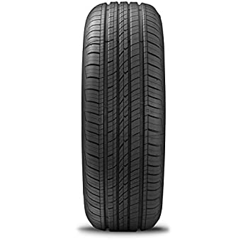 Cooper Cs5 Grand Touring Radial Tire - 22565r17 102t 3