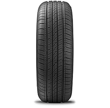 Cooper Cs5 Grand Touring Radial Tire - 22565r17 102t 3