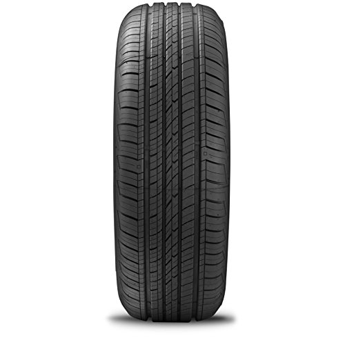 Cooper CS5 Grand Touring Radial Tire - 235/65R17 104T by Cooper Tire (Image #3)