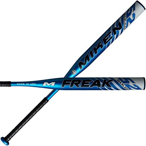 Miken-Freak-52-Maxload-ASA-Slowpitch-Softball-Bat