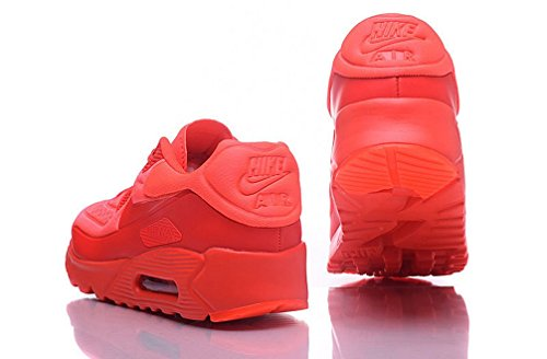 Nike Air Max 90 Ultra SE mens (USA 10) (UK 9) (EU 44)