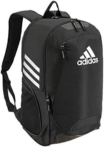 adidas 976563 P Stadium II Backpack product image