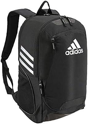 Amazon.com: adidas Unisex Stadium II Backpack, Black, ONE SIZE: Clothing