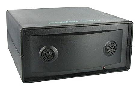 radarcan - Radarcan - Ahuyentador Perros+Gatos Sc-4 Unidad: Amazon.es: Hogar