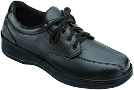 Orthofeet Lake Charles Cmofort Orthopedic Plantar Fasciitis Diabetic Womens Walking Shoes