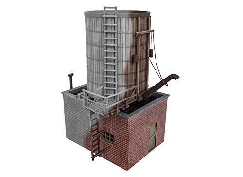 Lionel LNL684315 O KIT Branchline Water Tank