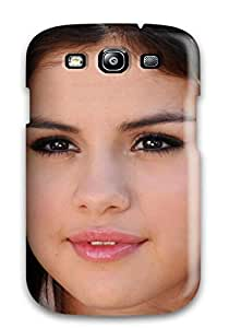High-quality Durability Case For Galaxy S3(selena Gomez Dream Out Loud)