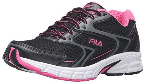 fila-womens-xtent-3-running-shoe-black-sugarplum-white-8-m-us