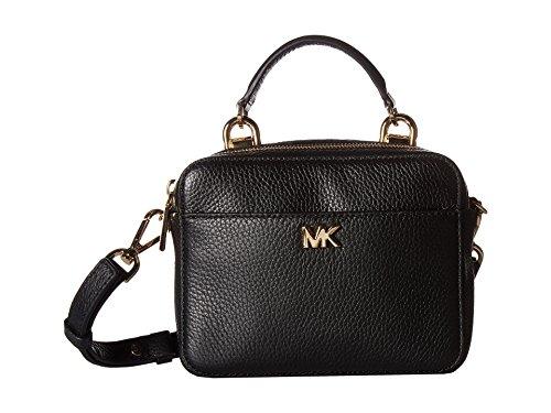 Michael Kors Spring Handbags - 8