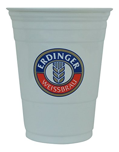 german-beer-plastic-solo-party-cups-16-ounces-with-erdinger-kostritzer-bitburger-logos