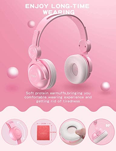 , DigitalUpBeat - Your one step shop for all your  tech gifts and gadgets