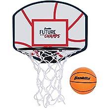 Franklin Sports Breakaway Hoop Set