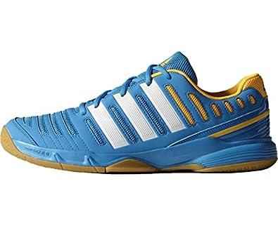 adidas Performance Essence 11 Zapatillas de Balonmano