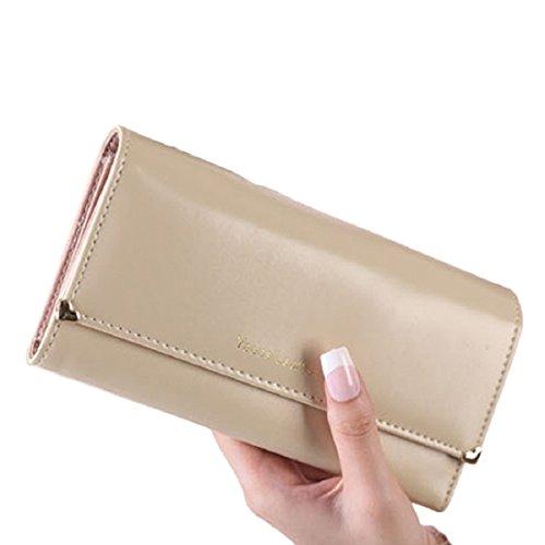 clutch wallet insert - 9