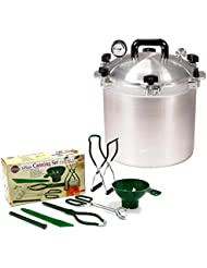 Amazon.com: Pressure Cookers: Home & Kitchen