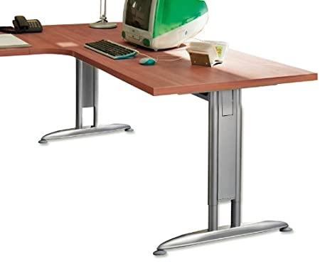 Escritorio de madera de 180 cm de altura de la mesa de madera de ...
