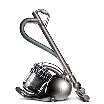 Image result for dyson dc78
