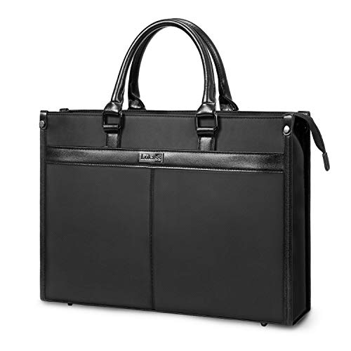 Messenger Business Briefcase Water resistant Handbag