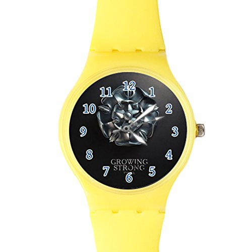 g-store-game-of-thrones-house-tyrell-quartz-plastic-yellow-dial-watch