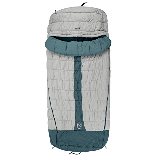 Top 10 Sleeping Bags With Pad Sleeve Of 2019 No Place