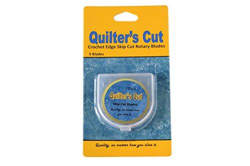 Buy budget vinyl cutter