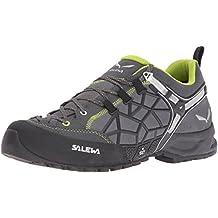 Salewa Wildfire Pro Hiking Shoe