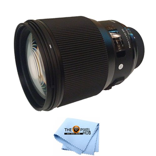 Tamron SP 70-300mm f//4-5.6 Di VC USD Telephoto Zoom Lens Tamron 18-200mm f//3.5-6.3 XR Di-II Macro Lens Tamron Zoom Super Wide Angle 18-200mm f//3.5-6.3 XR Di-II LD 62mm Pro Series Hard Tulip Lens Hood For Tamron AF18-270mm f//3.5-6.3 Di II VC PZD AF Lens