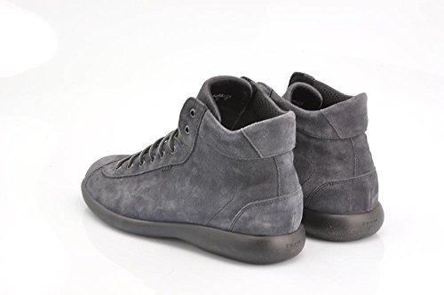 FRAU - Zapatillas para hombre azul turquesa